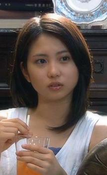 志田未来1.png