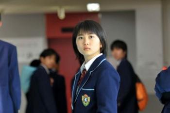 志田未来2.png
